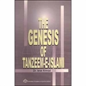 Picture of  The Genesis of Tanzeem-e-Islami