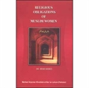 Picture of Religious Obligations of Muslim Women