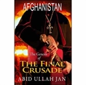 Picture of Afghanistan:(The) Genesis of The Final Crusade