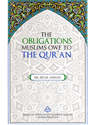 Picture of The Obligations Muslims owe to The Quran