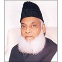 Picture for category Dr Israr Ahmed (RA)